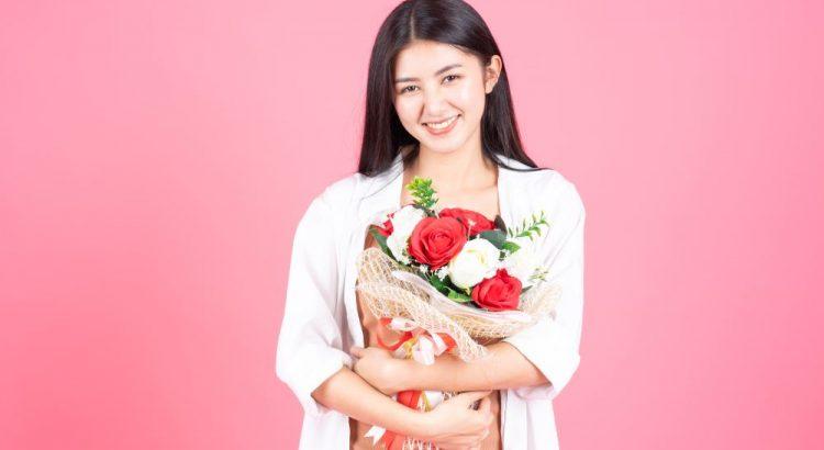 asian dating - perfect asian match