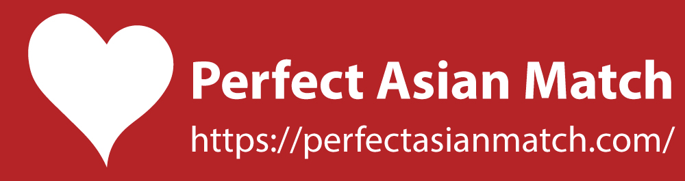 Asian Dating on Perfect Asian Match