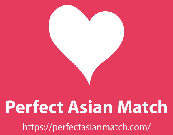 About PerfectAsianMatch