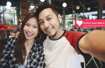 dating asian women part1