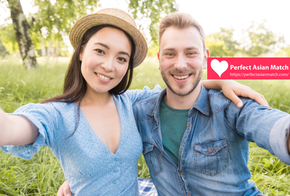 dating asian women part2