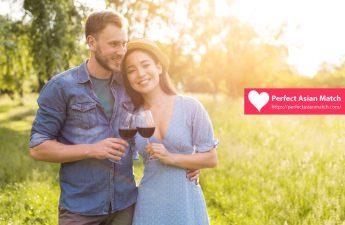 fata asiatic dating blog